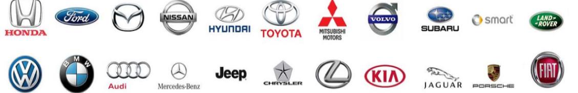 logo-cars